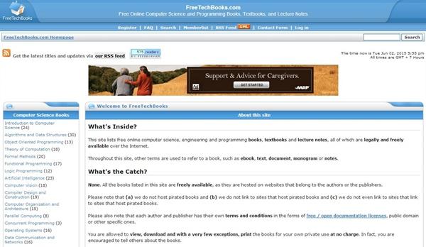 7 เว็บไซต์ใจดี...โหลดตำราเรียนฟรีทั่วโลก!!!